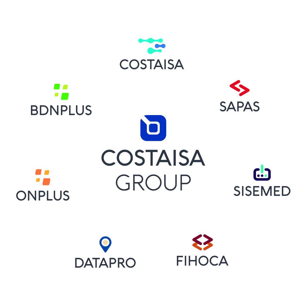 Marcas Costaisa Group